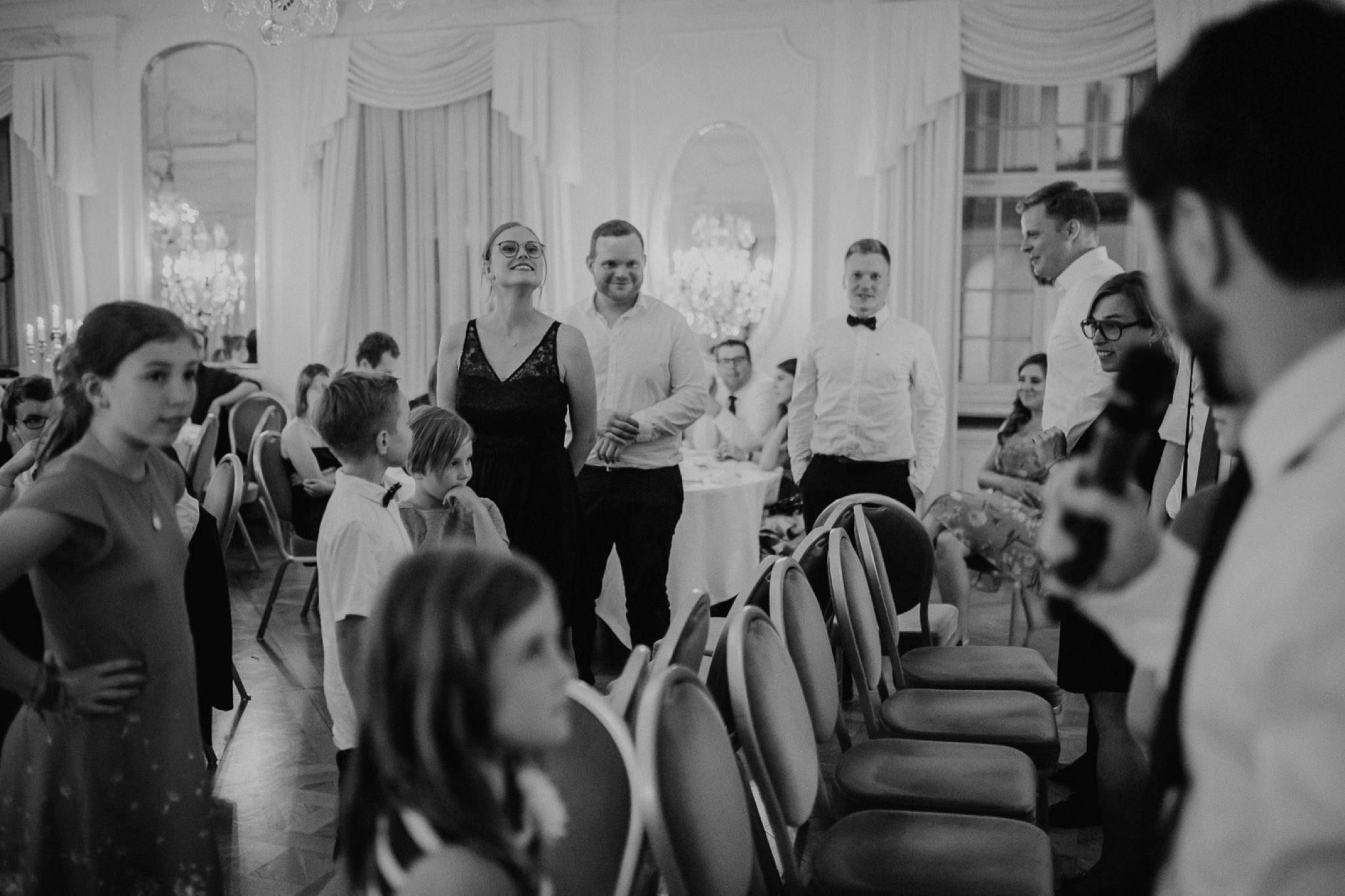 wedding photographer hamilton new zealand 1080
