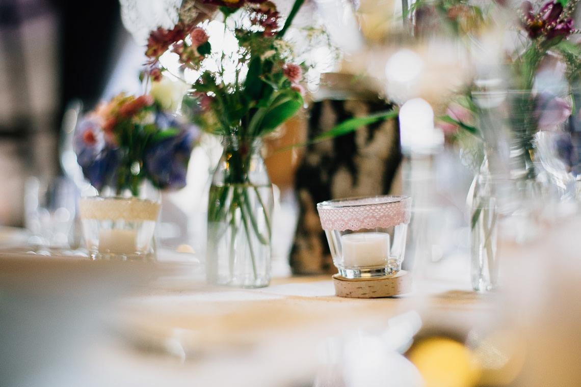 wedding photographer hamilton new zealand 1081 2