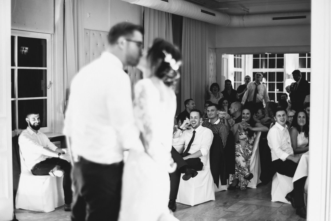wedding photographer hamilton new zealand 1081 3