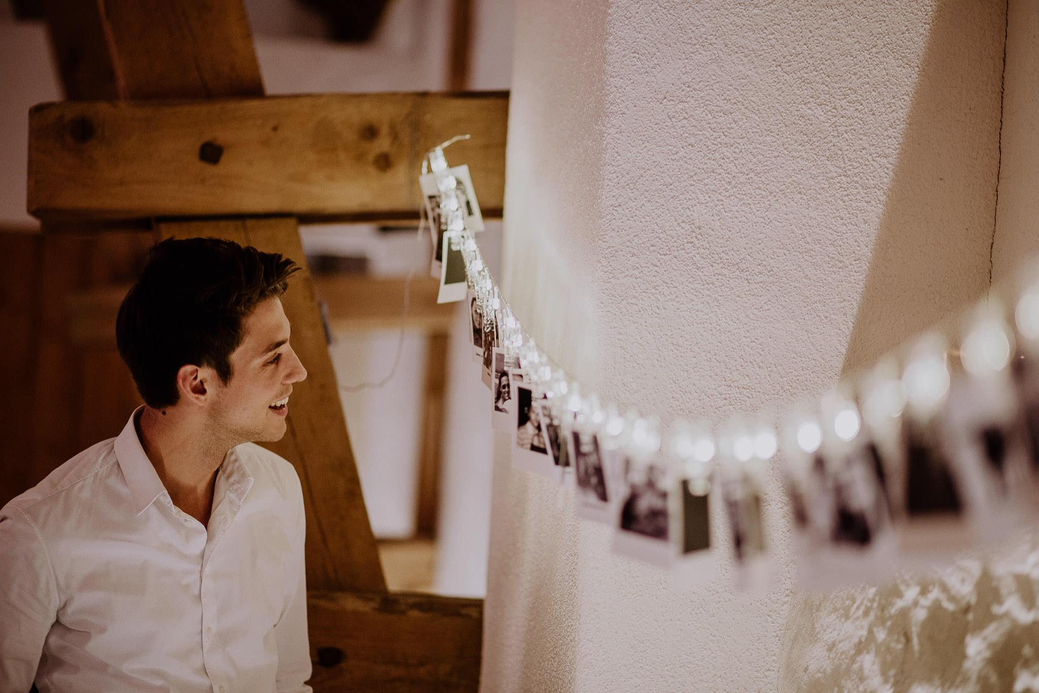 wedding photographer hamilton new zealand 1082 1