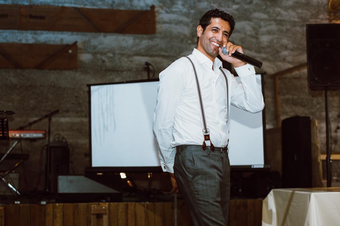 wedding photographer hamilton new zealand 1082 2