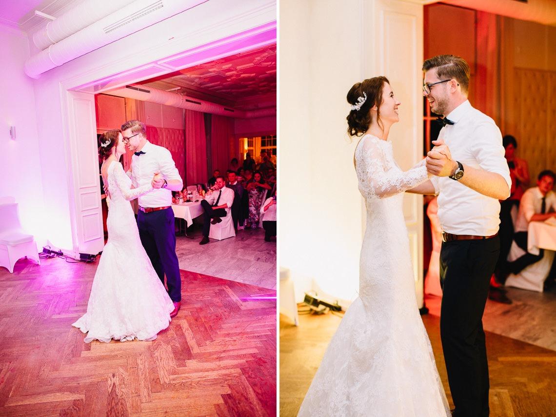 wedding photographer hamilton new zealand 1082 3