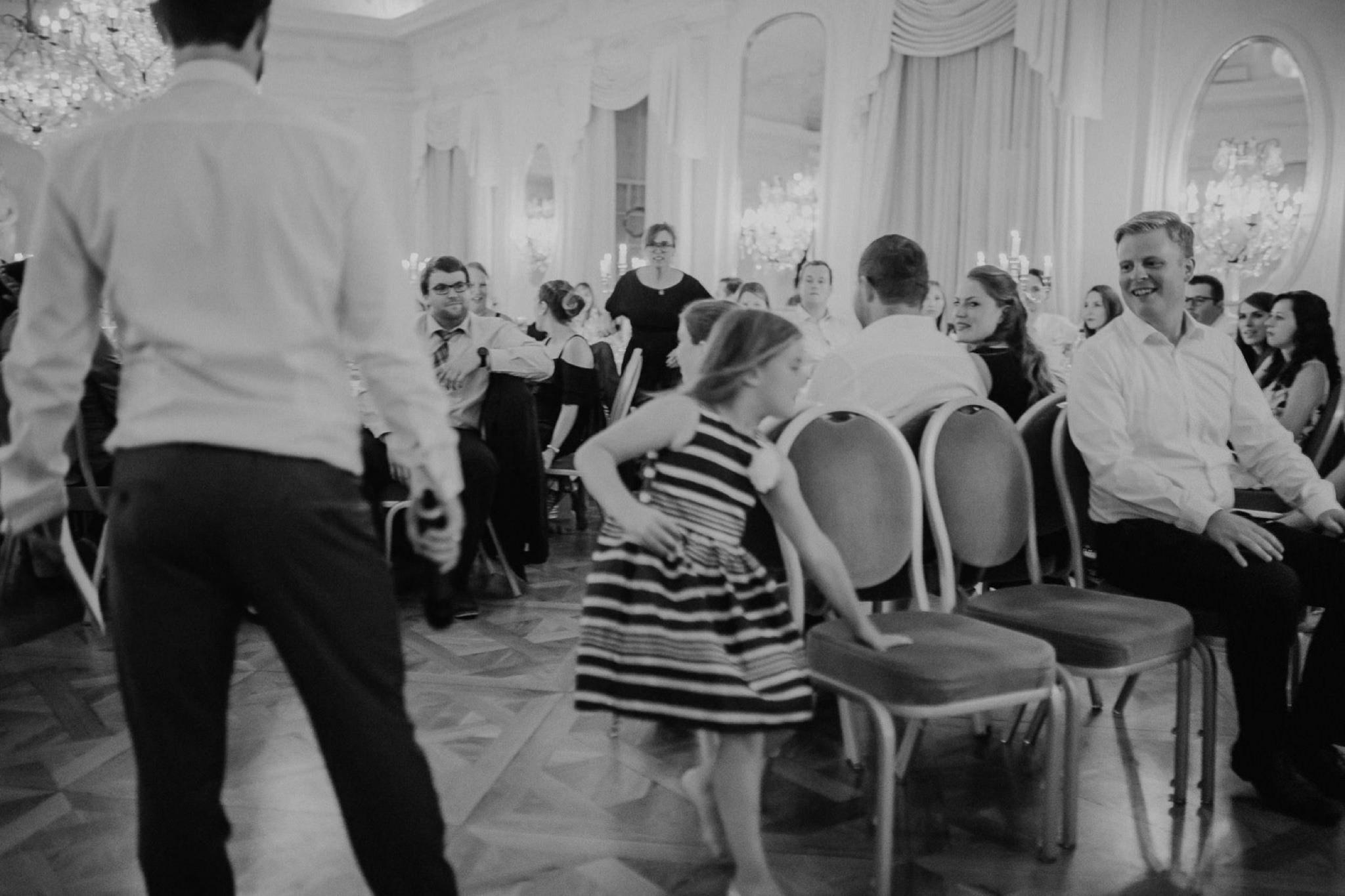 wedding photographer hamilton new zealand 1082