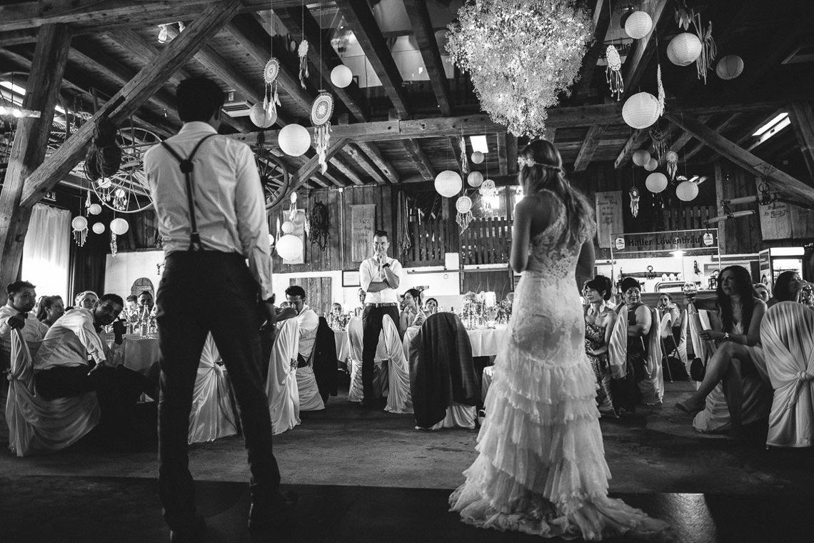 wedding photographer hamilton new zealand 1083 2
