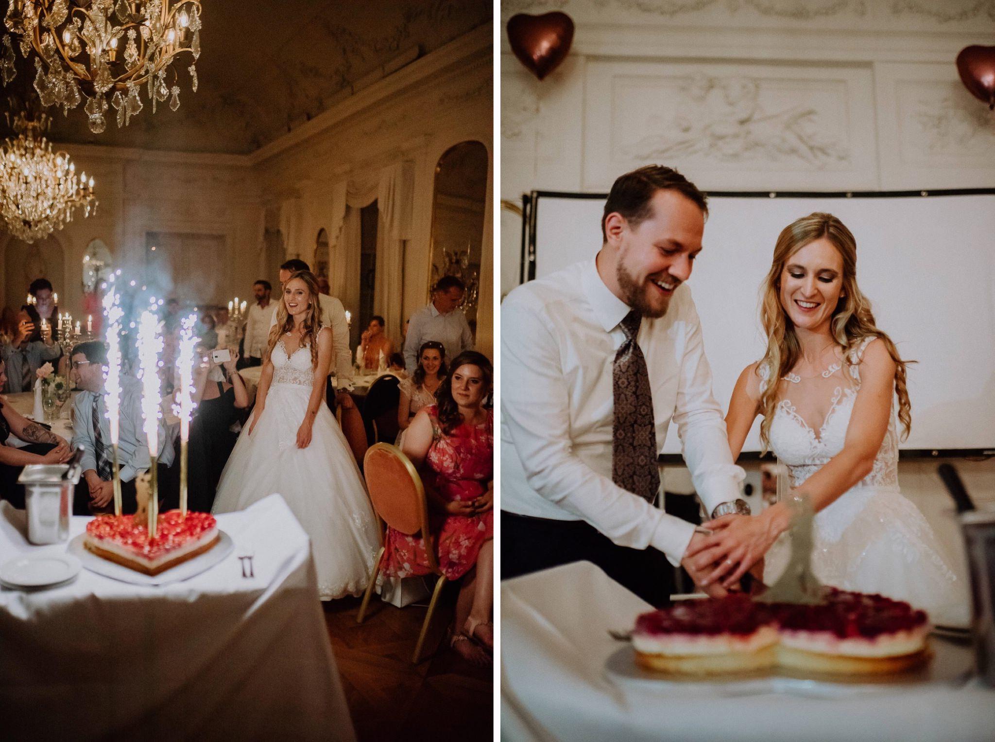 wedding photographer hamilton new zealand 1083