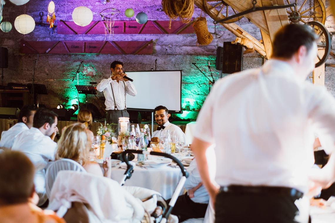 wedding photographer hamilton new zealand 1084 2