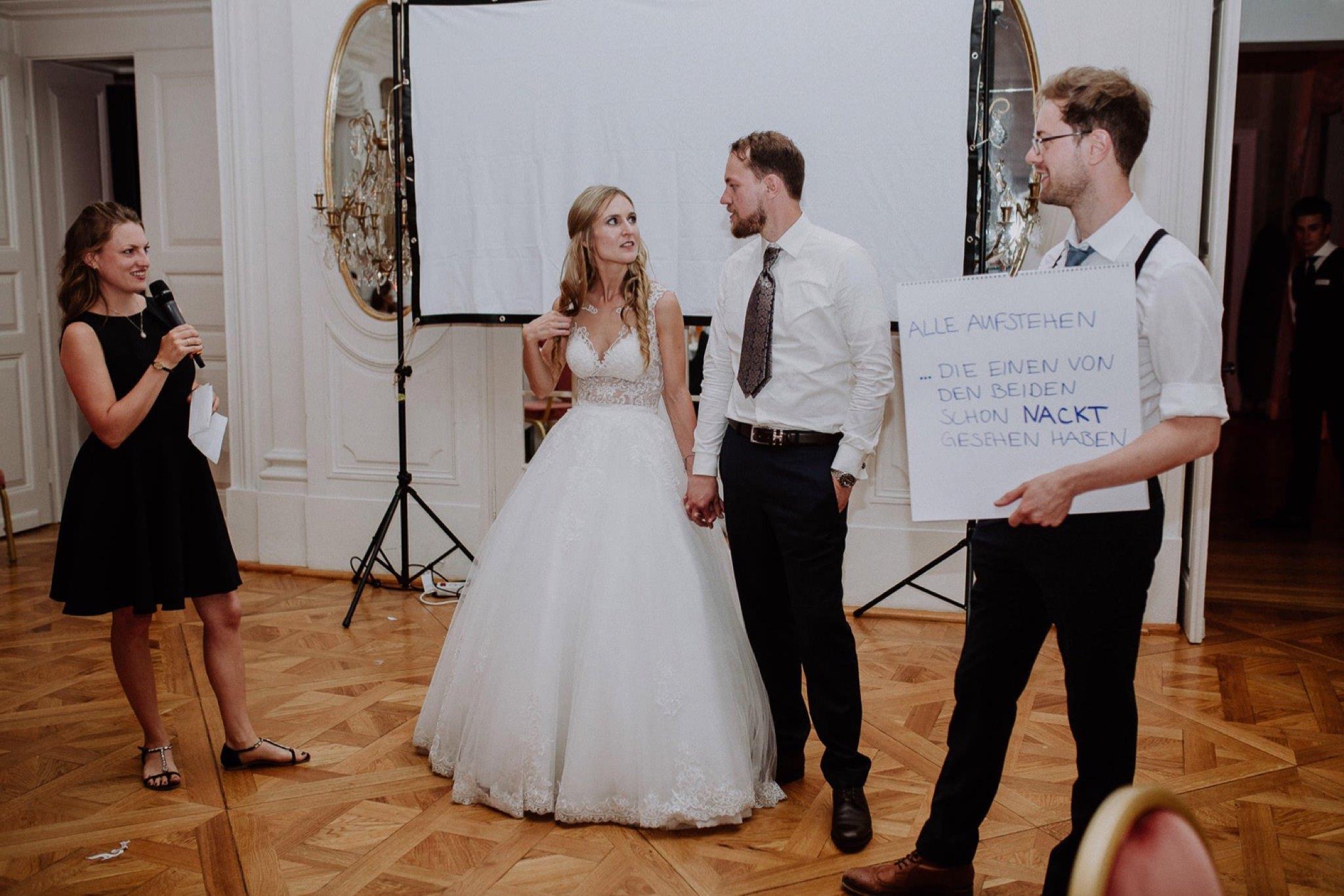 wedding photographer hamilton new zealand 1084