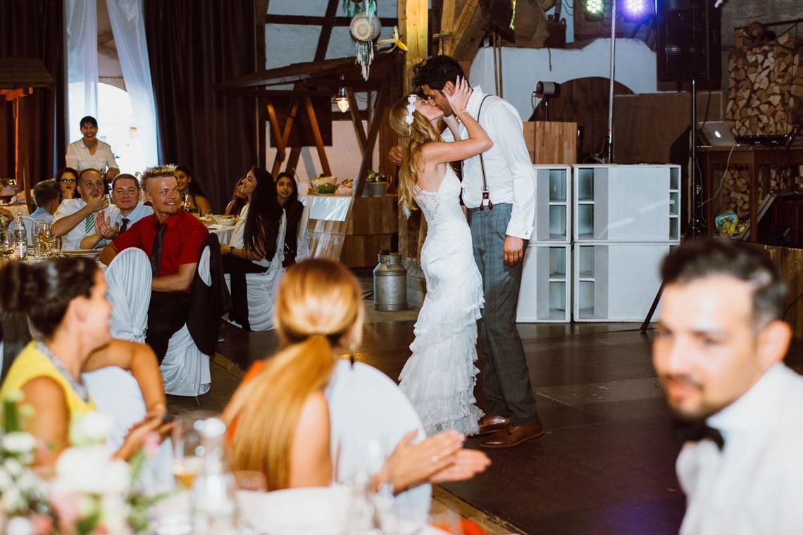 wedding photographer hamilton new zealand 1085 1
