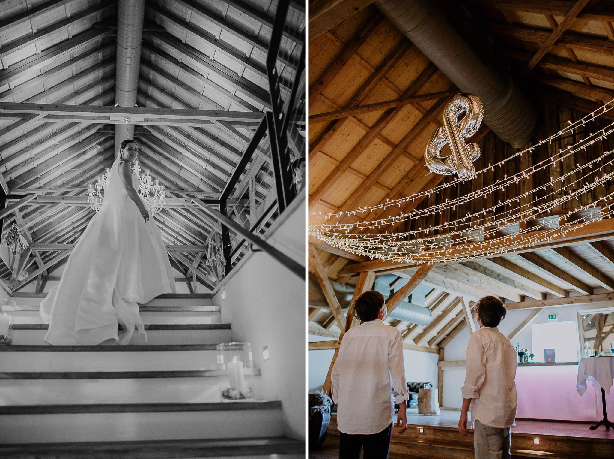 wedding photographer hamilton new zealand 1085