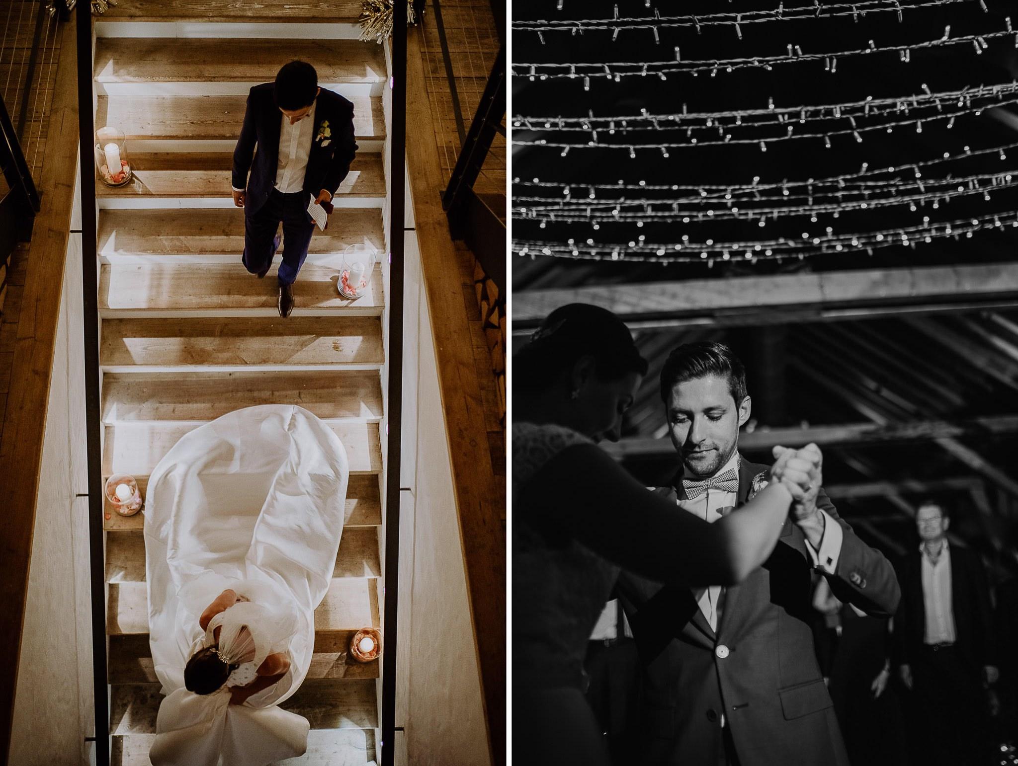wedding photographer hamilton new zealand 1086 1