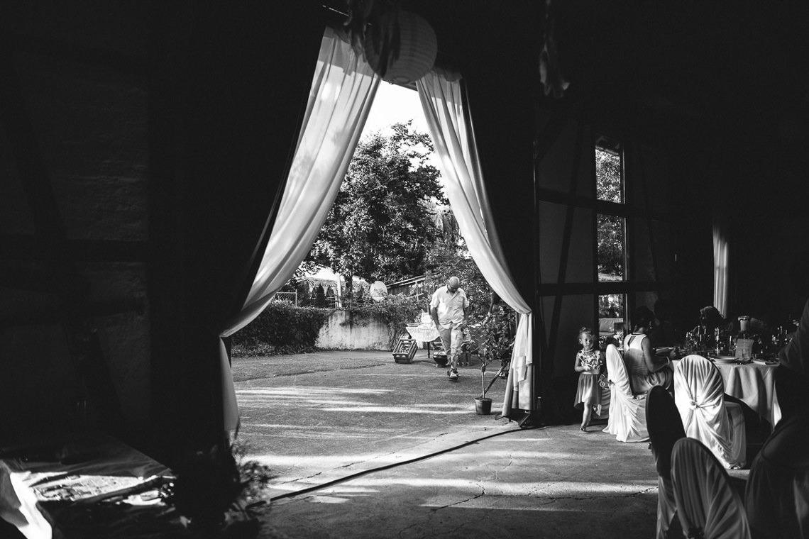 wedding photographer hamilton new zealand 1086 2