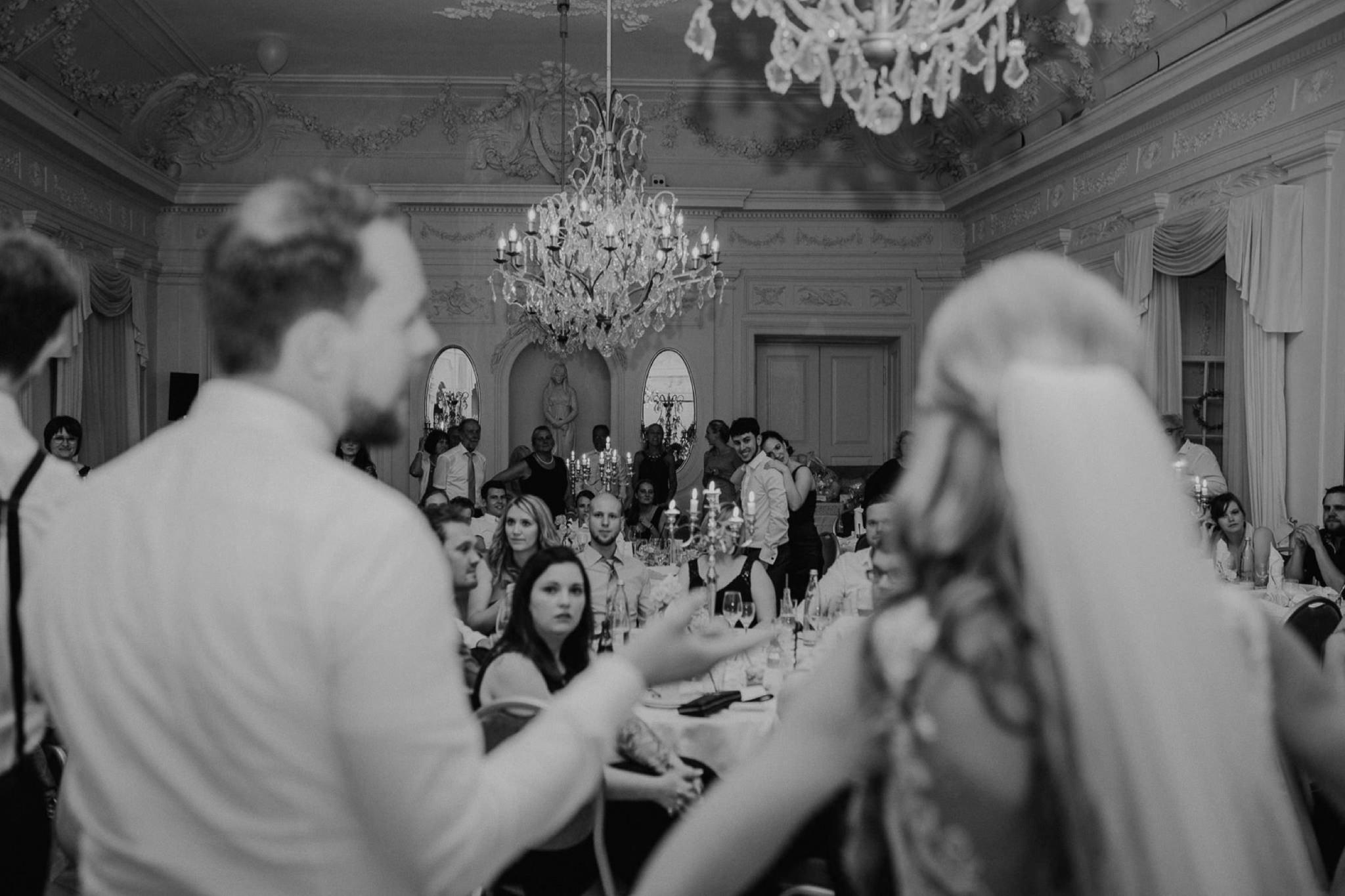 wedding photographer hamilton new zealand 1086