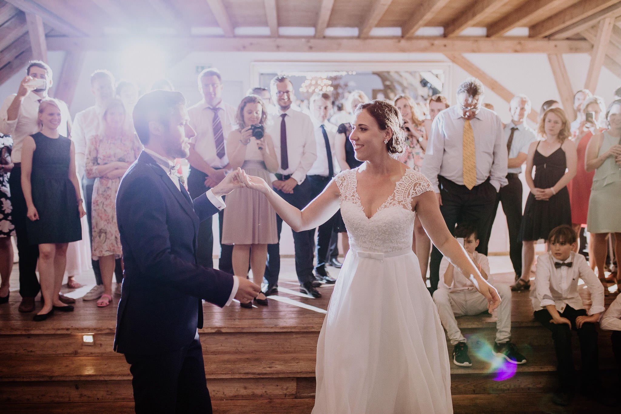 wedding photographer hamilton new zealand 1087 1