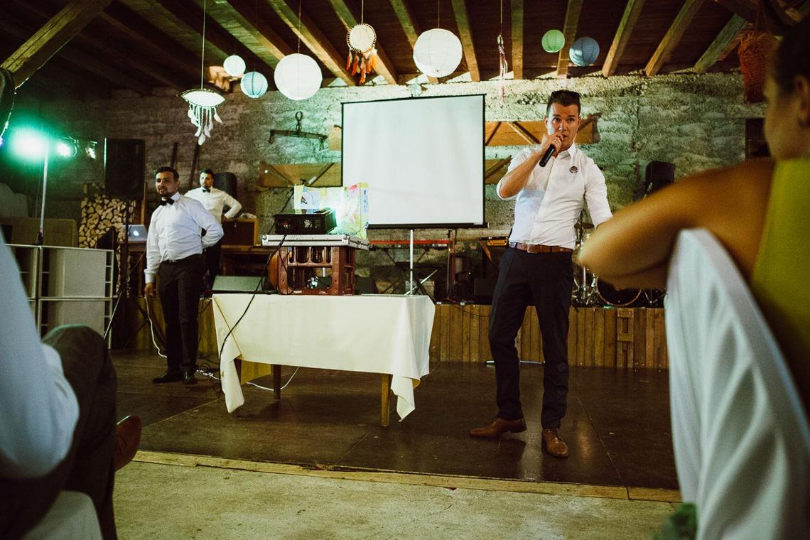 wedding photographer hamilton new zealand 1087 2