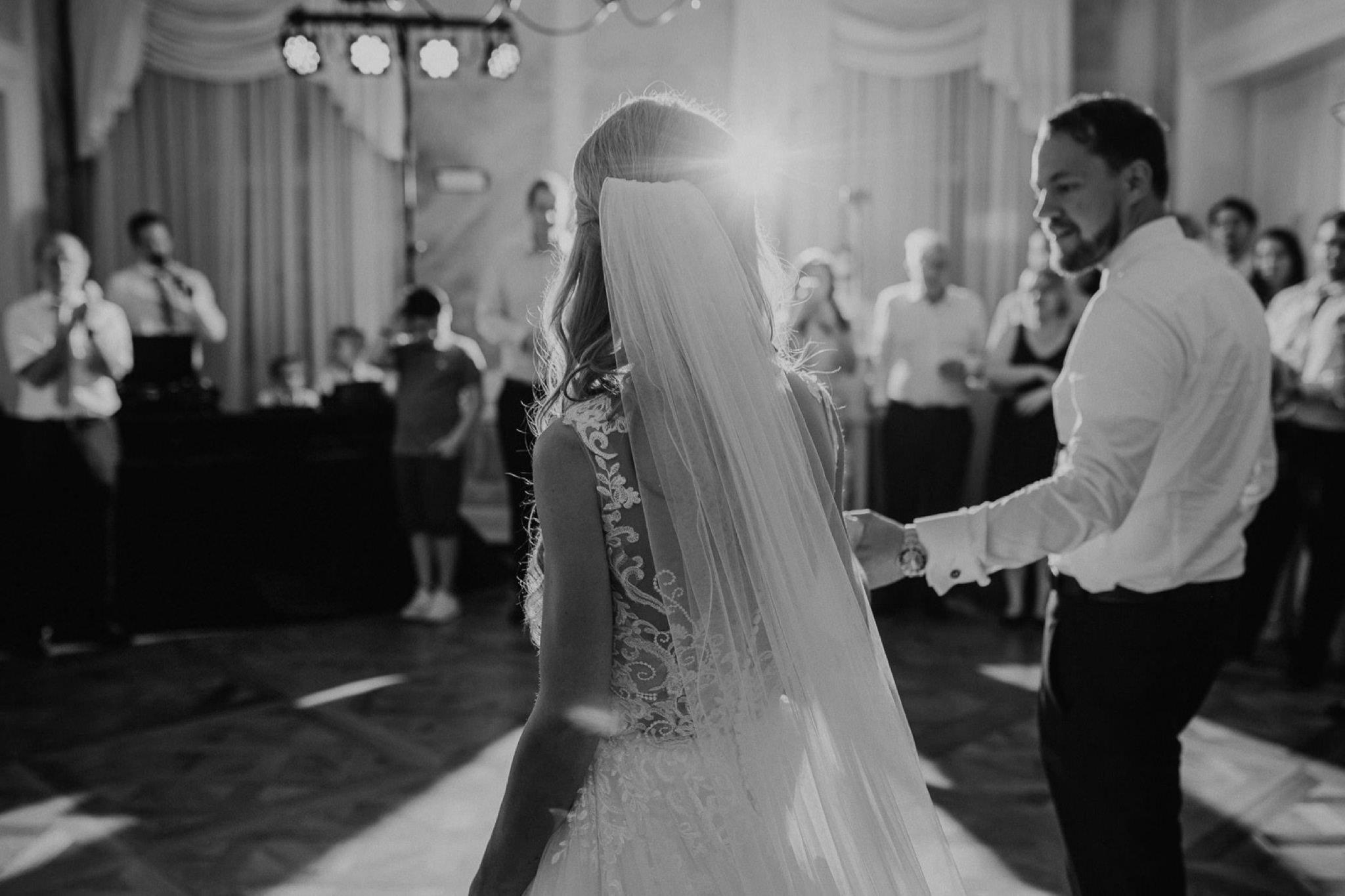 wedding photographer hamilton new zealand 1087