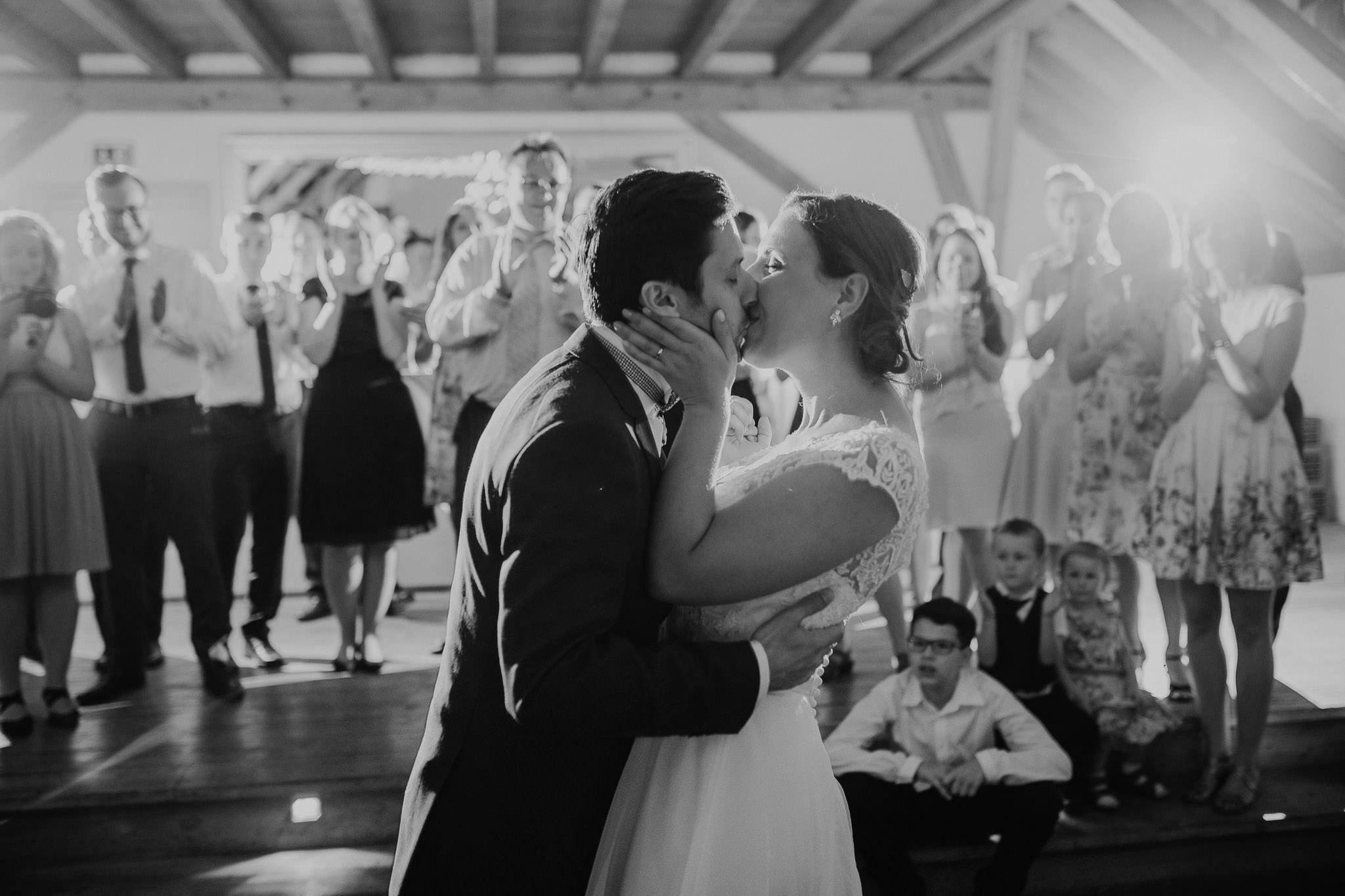 wedding photographer hamilton new zealand 1088 1
