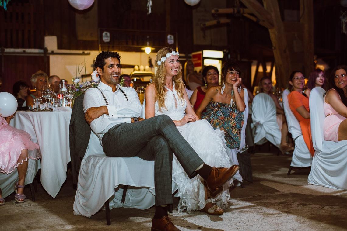 wedding photographer hamilton new zealand 1088 2