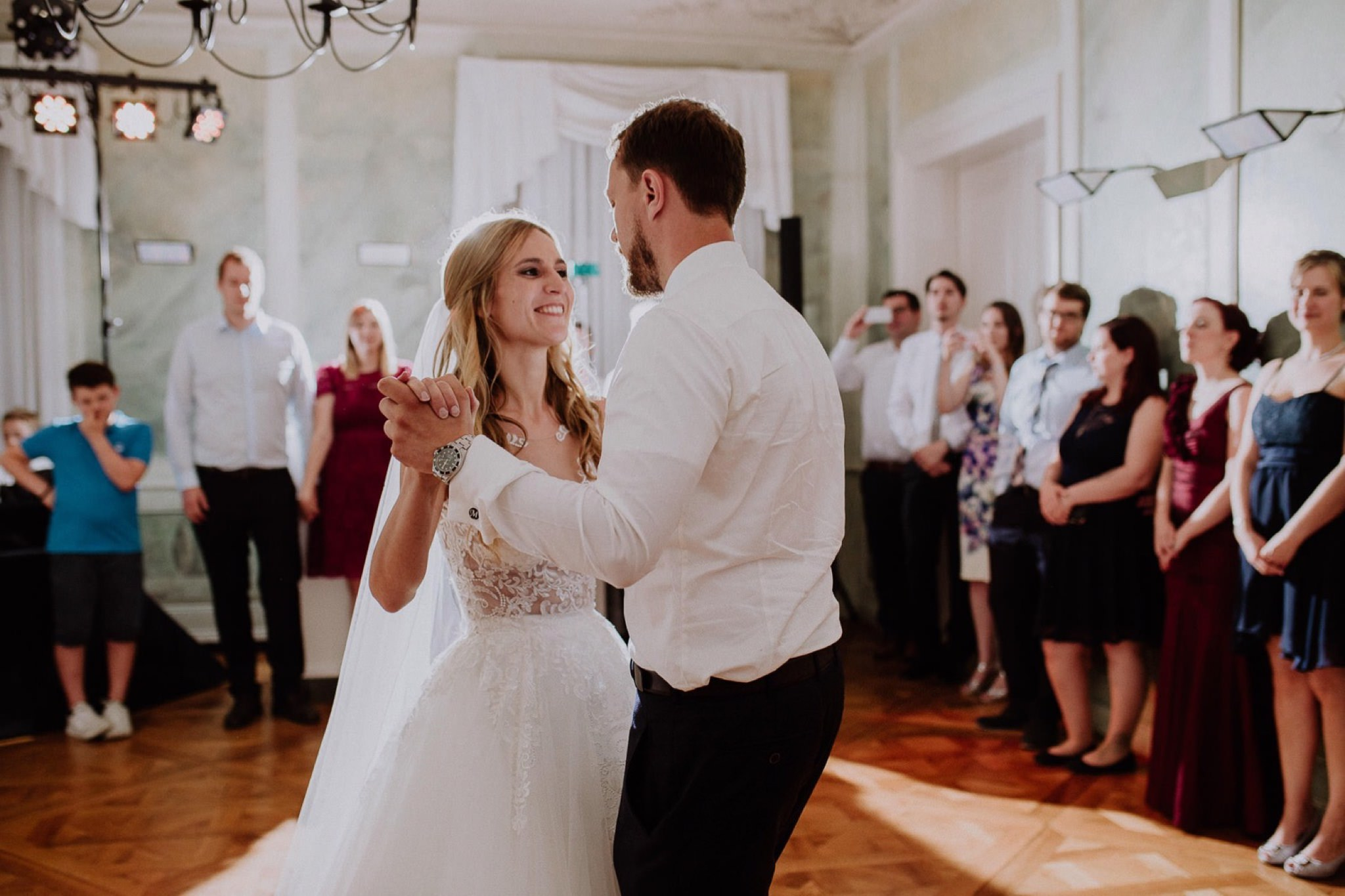 wedding photographer hamilton new zealand 1088