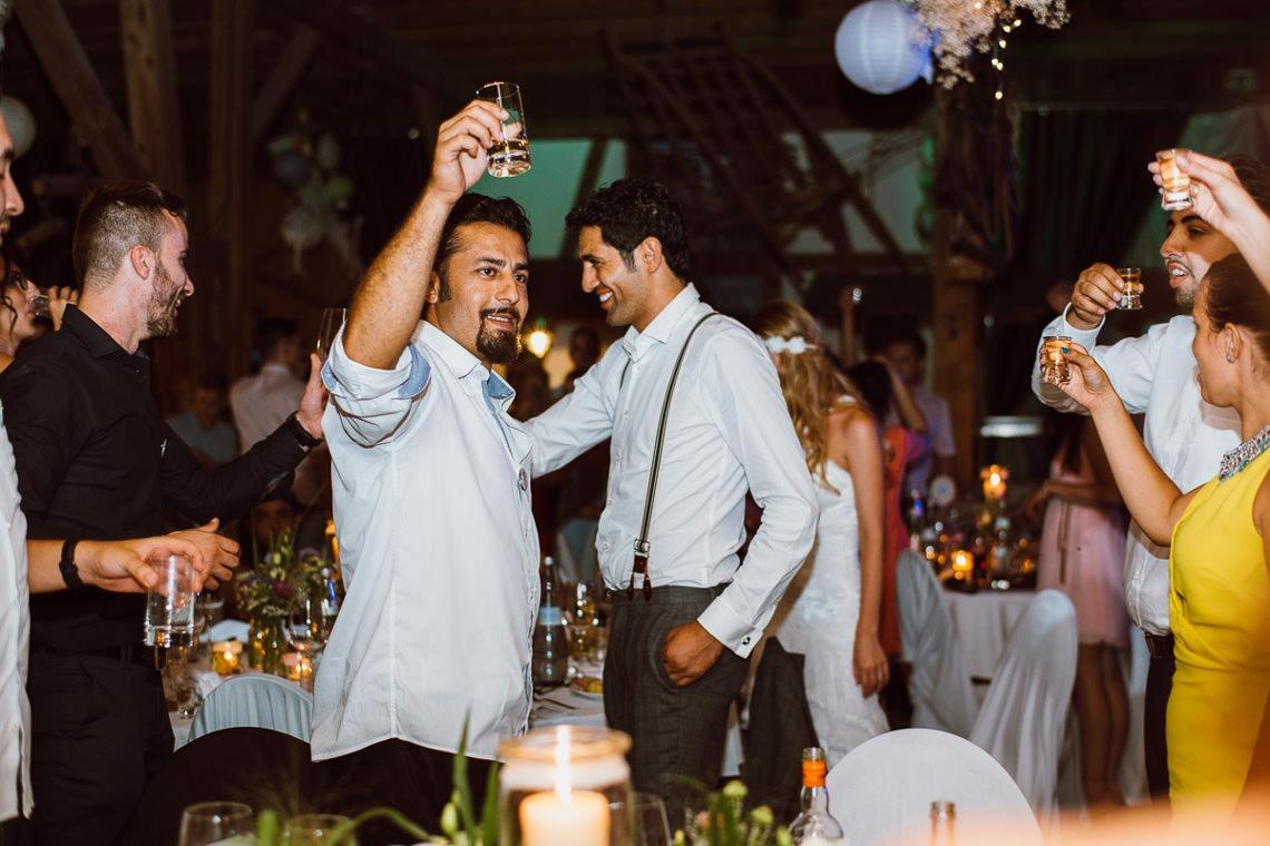 wedding photographer hamilton new zealand 1089 1