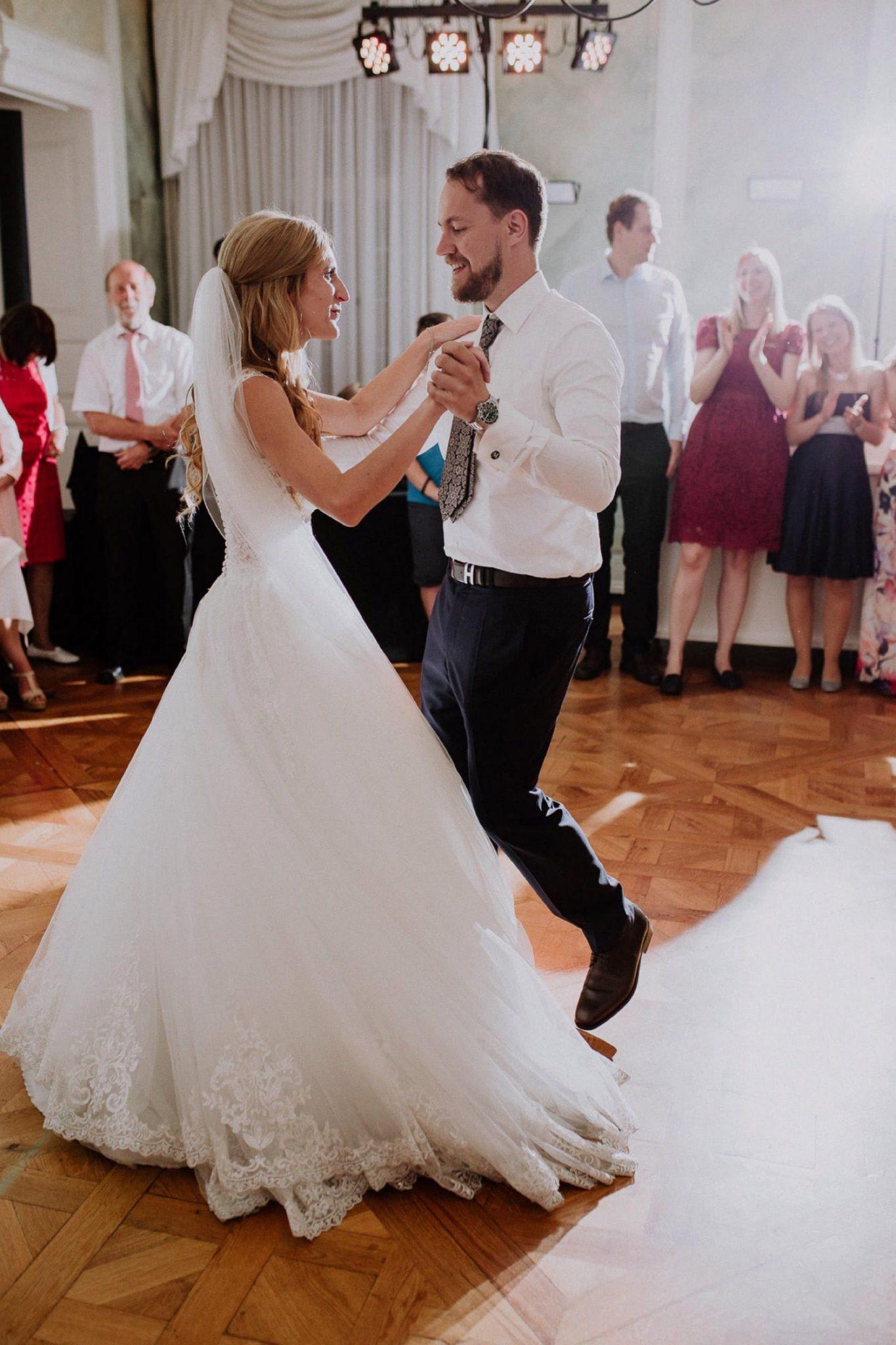 wedding photographer hamilton new zealand 1089 scaled
