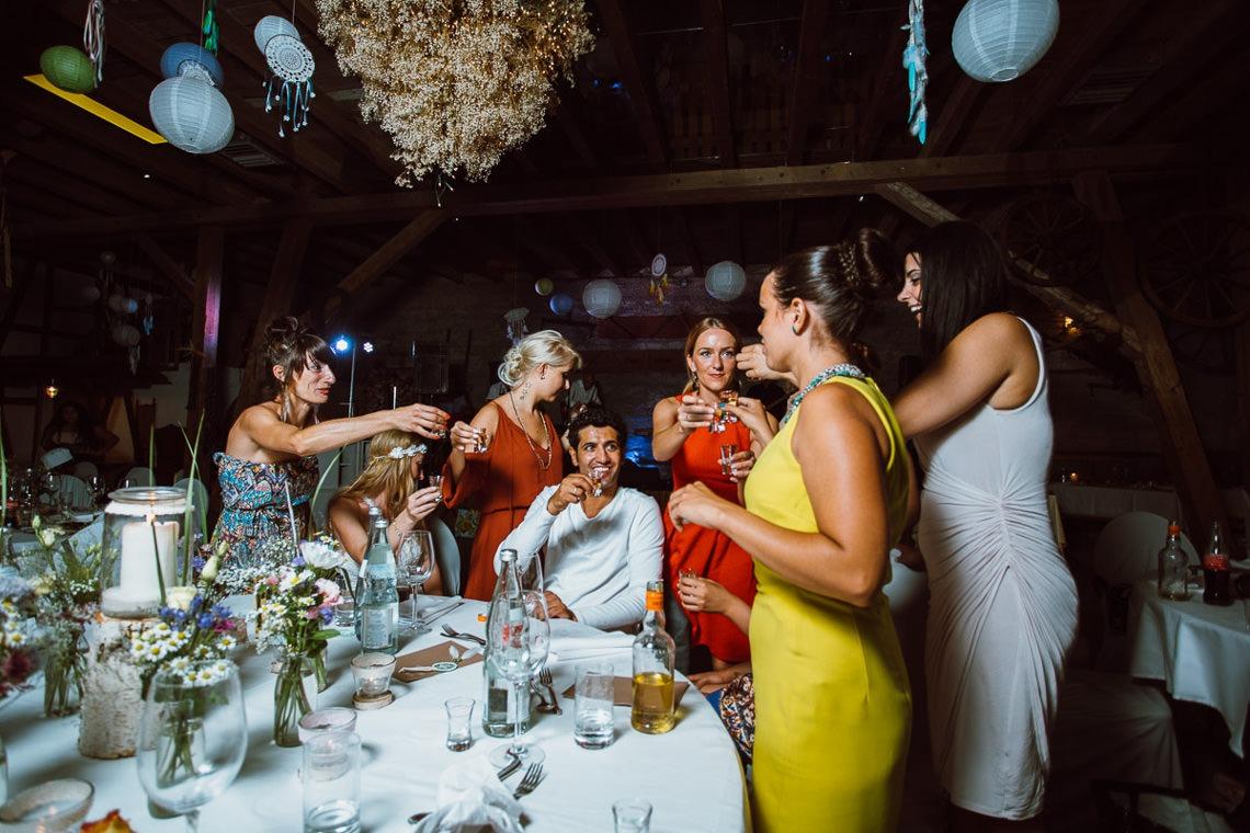 wedding photographer hamilton new zealand 1090 1