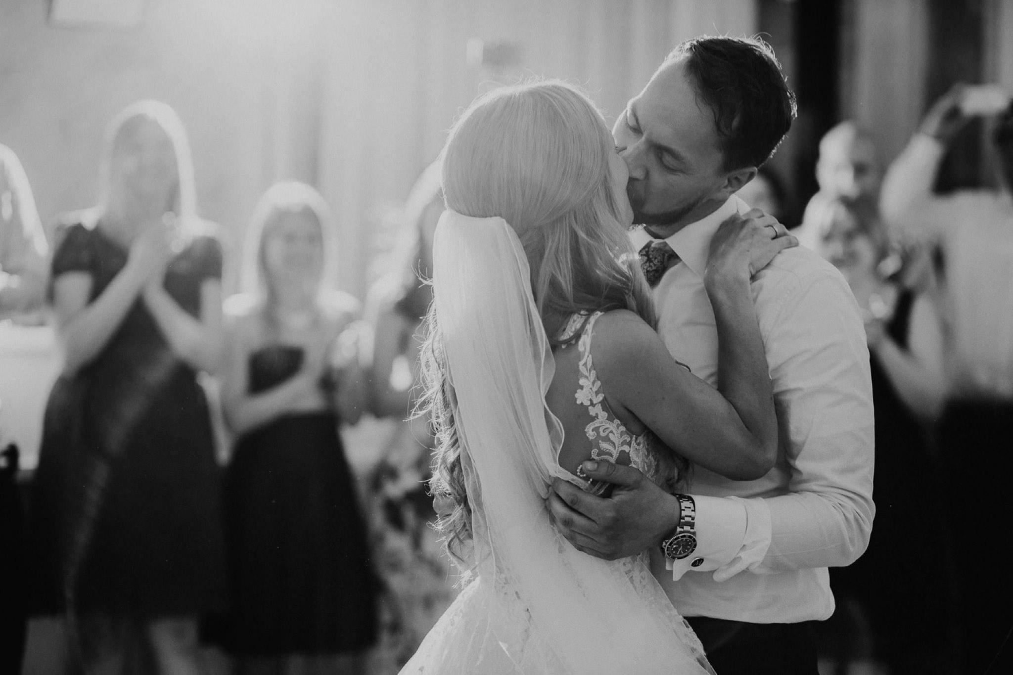wedding photographer hamilton new zealand 1090