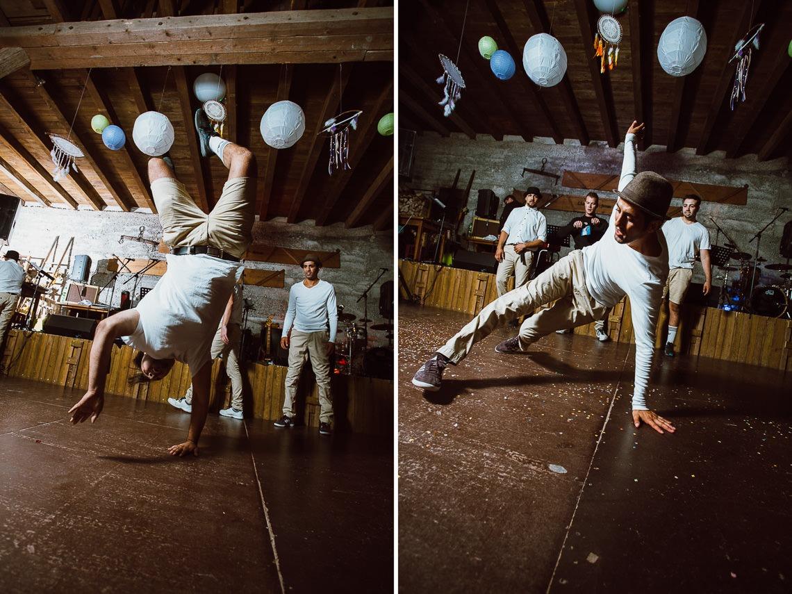 wedding photographer hamilton new zealand 1091 1