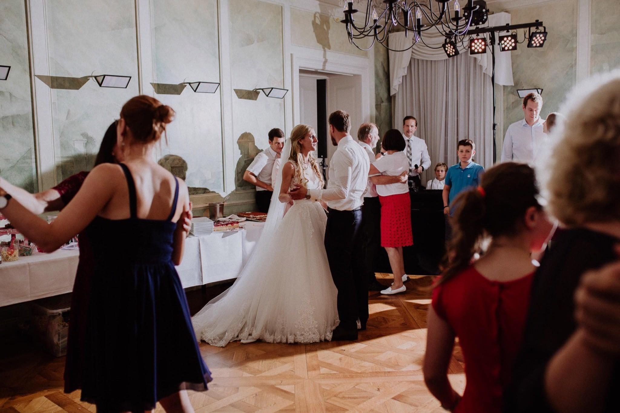 wedding photographer hamilton new zealand 1091