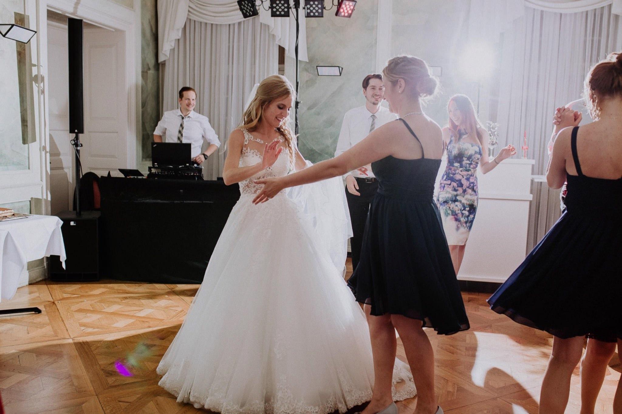 wedding photographer hamilton new zealand 1093