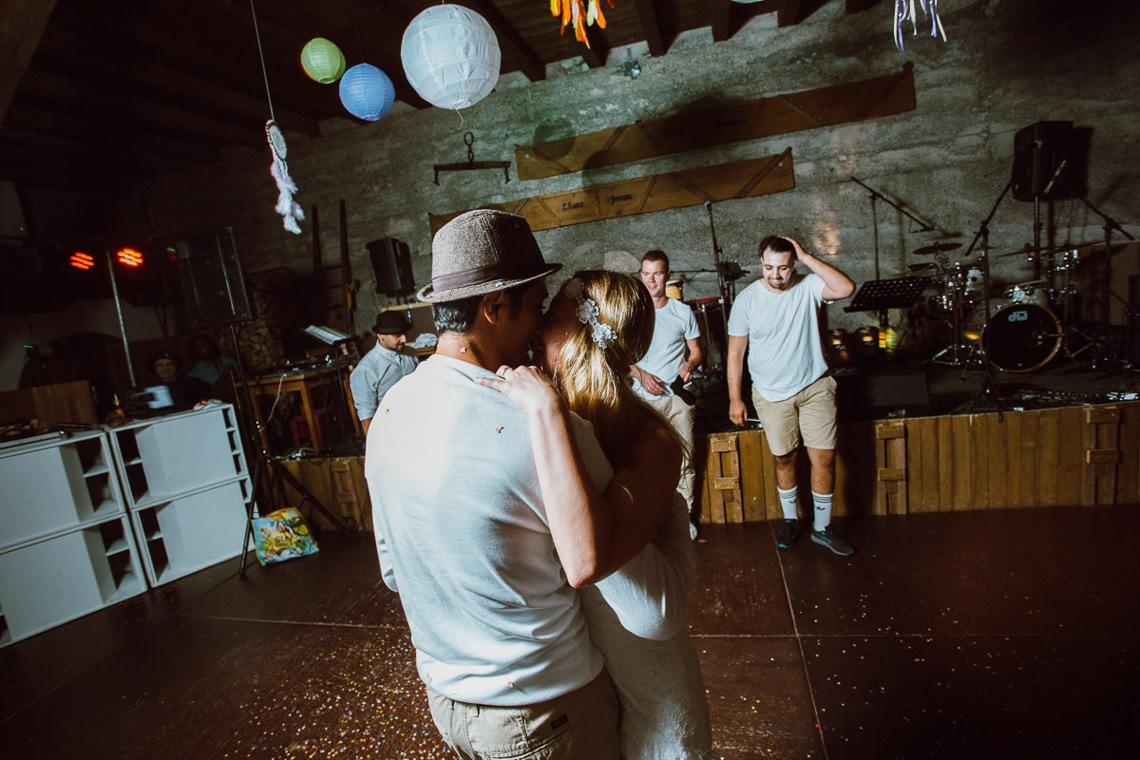 wedding photographer hamilton new zealand 1094