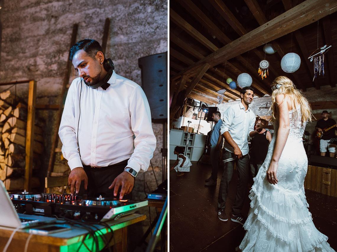 wedding photographer hamilton new zealand 1096